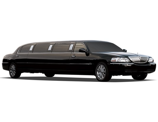 lincoln-limo-stetch-black