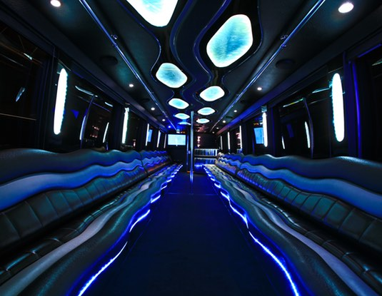 ulimate-bus-interior