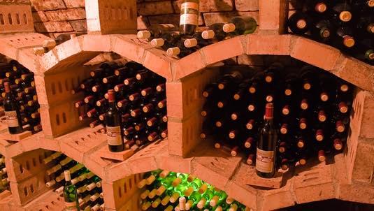 winery-tours-sub-image