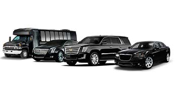 epic-limo-fleet-box