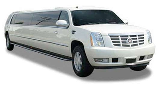 epic-limo-white-escalade