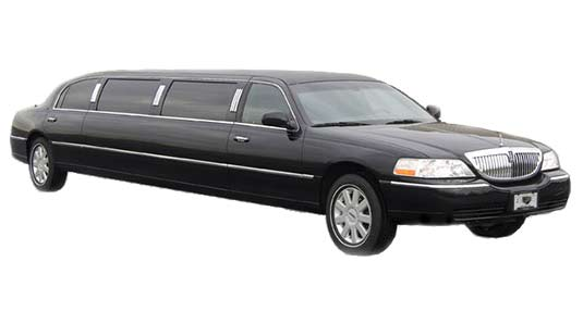 lincoln-town-car-stretch