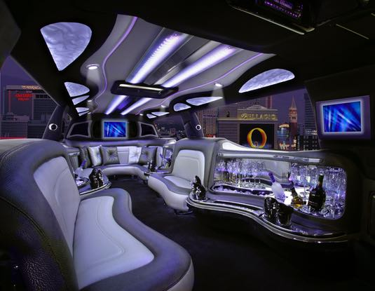 epic-limo-cadillac-escalade-stretch-limo