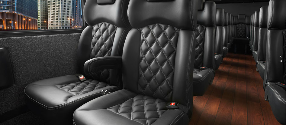 F450_Interior_Seats-large