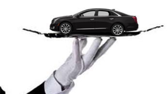 epic-limo-white-glove-service-3